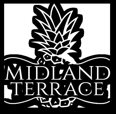 Midland Terrace